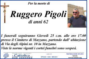 pigoli