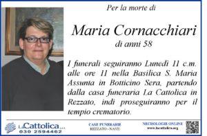 cornacchiari